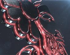 خرید آموزش ویدئویی ویژه ی افترافکت – ساخت اینترو، تیزر کاملا متفاوت و حرفه ای سه بعدی به زبان فارسی – به همراه فایل راهنمای فارسی جداگانه