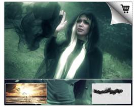 آموزش موزیک ویدئو طراحی قدم به قدم در افتر افکت به زبان فارسی – کلیپ معروف – مجموعه ی شماره ۲
