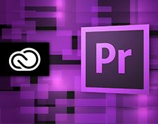 مجموعه صفر تا صد آموزش پریمیر ۱ – Premiere CC به زبان فارسی به همراه فایل ها و پروژه های مورد نیاز