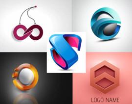 آموزش اصول طراحی لوگو در فتوشاپ و ایلاستریتور به زبان فارسی