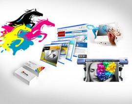 باندل پک آموزش فتوشاپ ویژه بازار کار چاپ و تبلیغات به زبان فارسی